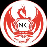 NC-Groupe
