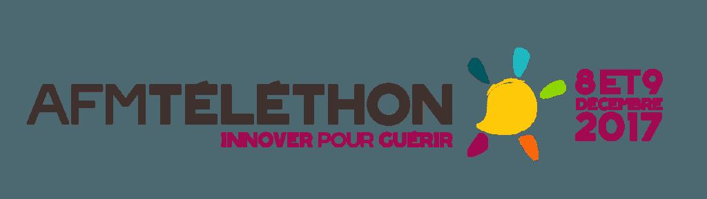 surveillance et sécurité au Téléthon 2017 à Fréjus (Var)
